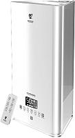 Ультразвуковой увлажнитель воздуха Royal Clima Montesoro RUH-MS360/4.5E-WT -