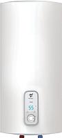 Накопительный водонагреватель Royal Clima RWH-V50-RE -