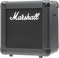 Комбоусилитель Marshall MG2CFX-E -