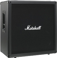 Кабинет Marshall MG412BCF-E -