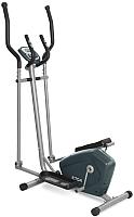 Эллиптический тренажер Carbon Fitness E704 -