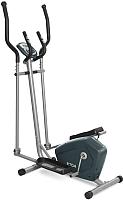 Эллиптический тренажер Carbon Fitness E804 -