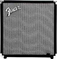 Комбоусилитель Fender Rumble 25 -
