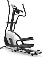 Эллиптический тренажер Horizon Fitness Andes 5 Viewfit -
