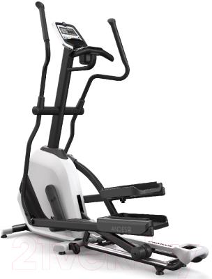 Эллиптический тренажер Horizon Fitness Andes 5 Viewfit