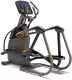 Эллиптический тренажер Matrix Fitness A30XR -