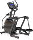 Эллиптический тренажер Matrix Fitness E30XR -