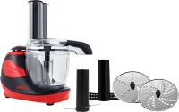 Кухонный комбайн Aresa AR-1704 -