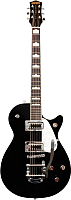 Электрогитара Gretsch G5435T Electromatic Pro Jet with Bigsby Black -