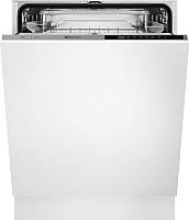 Посудомоечная машина Electrolux ESL95322LO -