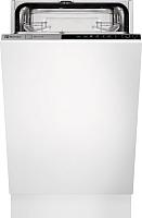 Посудомоечная машина Electrolux ESL94320LA -