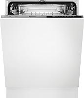 Посудомоечная машина Electrolux ESL95360LA -