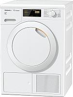 Сушильная машина Miele TDB 220 WP Active -