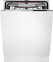 Посудомоечная машина AEG FSR83700P -