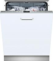 Посудомоечная машина NEFF S515M60X0R -
