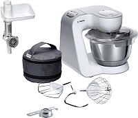 Кухонный комбайн Bosch MUM58225 -