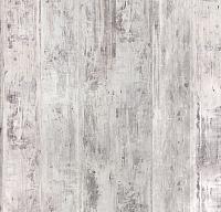 Виниловый пол Tarkett New Age Misty 230179014 -