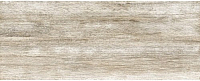 Плитка Belani Винтаж бежевый (500x200) -