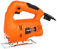 Электролобзик PATRIOT LS501 The One -