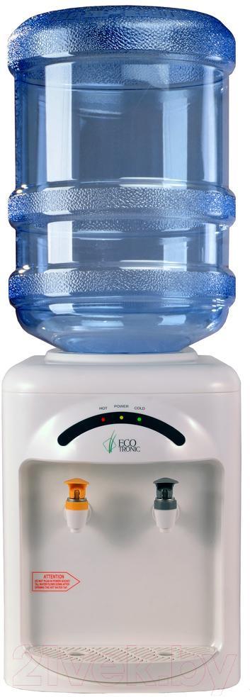 Купить Кулер для воды Ecotronic, M2-TN, Китай