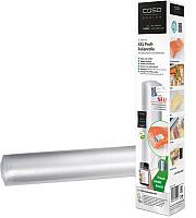 Рулон для вакуумной упаковки Caso VC 40x1000 -