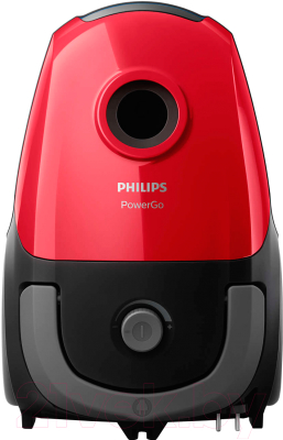 Пылесос Philips FC8293/01 -