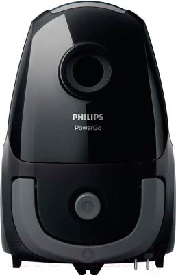 Пылесос Philips FC8294/01 -