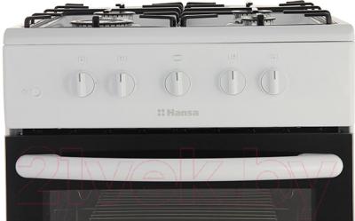 Плита газовая Hansa FCGW53077