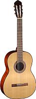 Акустическая гитара Cort AC 100SG -