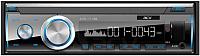 Бездисковая автомагнитола ACV AVS-1719B (синий) -