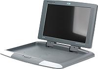 Автомобильный ЖК-монитор ACV AVM-1705 -