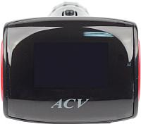 FM-модулятор ACV FMT-142 -