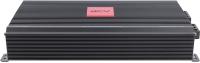 Автомобильный усилитель ACV LX-1.1200 -