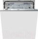 Посудомоечная машина Hotpoint-Ariston HIO 3C23 WF -