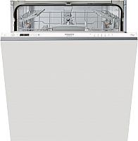 Посудомоечная машина Hotpoint-Ariston HIC 3B+26 -