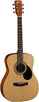 Акустическая гитара Cort АF 510 -