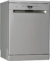 Посудомоечная машина Hotpoint-Ariston HFO 3C23 WF X -