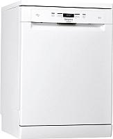 Посудомоечная машина Hotpoint-Ariston HFO 3C23 WF -