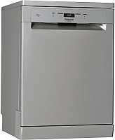 Посудомоечная машина Hotpoint-Ariston HFC 3C26 X -