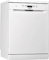Посудомоечная машина Hotpoint-Ariston HFC 3C26 -