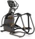 Эллиптический тренажер Matrix Fitness A30XER -