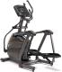 Эллиптический тренажер Matrix Fitness E30XER -