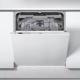 Посудомоечная машина Whirlpool WIC 3T224 PFG -
