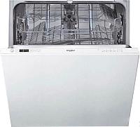Посудомоечная машина Whirlpool WIC 3B+26 -