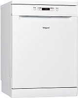 Посудомоечная машина Whirlpool WFC 3B+26 -