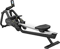 Гребной тренажер Matrix Fitness New Rower -