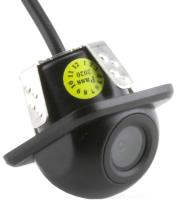 Камера заднего вида Swat VDC-410 -