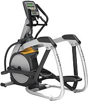 Эллиптический тренажер Matrix Fitness A3X (A3X-04) -
