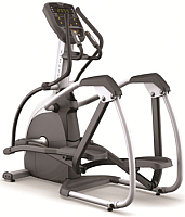 Эллиптический тренажер Matrix Fitness E1X (E1X-02) -