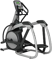 Эллиптический тренажер Matrix Fitness E3X -